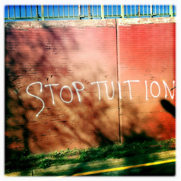 stop tuition image