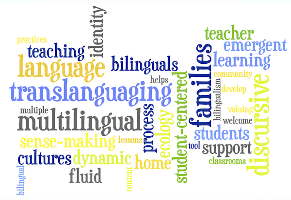 Translanguaging: Practice Briefs for Educators
