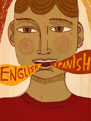 Translanguaging for Social Justice